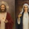 The Double Great Novena: Join us!